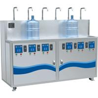 IC Card Water Vending Machine